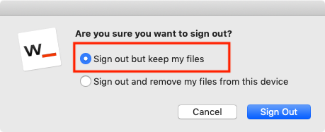 macOS_signout.png