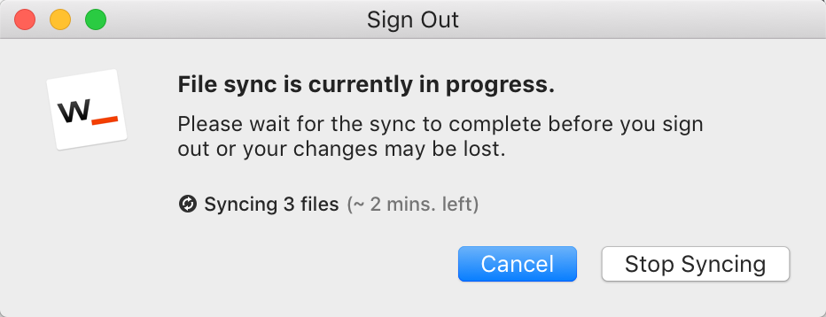macOS_5_Files_Sync.png