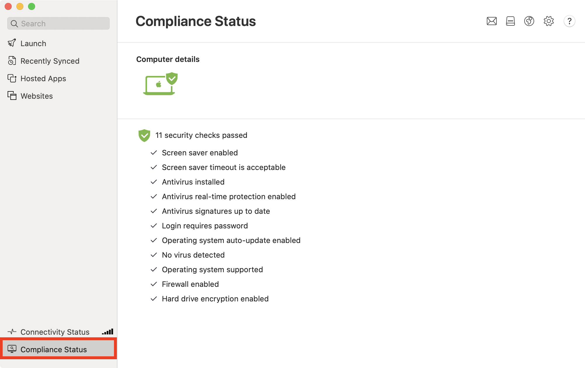 compliance_check_mac.png